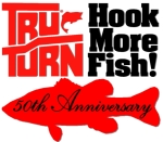 Celebrating 50 years of hooking more fish