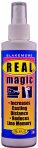 Real Magic increases casting distance & reduces line memory.